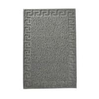KESET PVC MOTIF 60X90 CM - ABU-ABU
