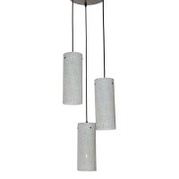 LAMPU HIAS GANTUNG MINIMALIS 3 LAMPU