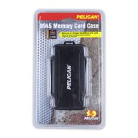 PELICAN TAS PROTEKTOR MEMORI CARD 0945 - HITAM