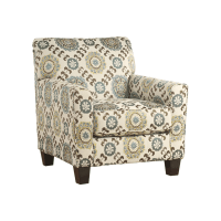 ASHLEY CORLEY SOFA 1 DUDUKAN