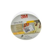 SELOTIP 3M SAFETY WALK 200 1 INCI X 6 MTR