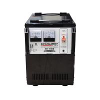 POWERLITE ANALOG STABILIZER SH 7500 - HITAM