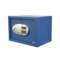 KRISBOW BRANKAS LAYAR LCD 25 X 35 X 25CM - BIRU
