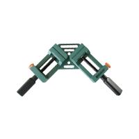 KRISBOW QUICK RELEASE CLAMP RAGUM 6,5X7,5 CM