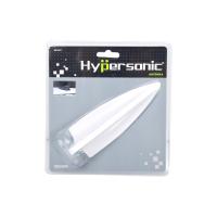 HYPERSONIC ANTENA HP6611 - PUTIH