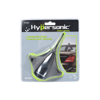 HYPERSONIC HP6627-3 STINGRAY ANTENA