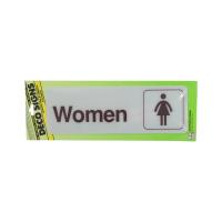 HY-KO STIKER PETUNJUK 3X9 INCI - WOMEN