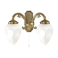 EGLO IMPERIAL LAMPU DINDING