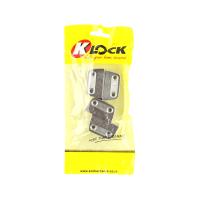 K-LOCK KLEM NIKEL