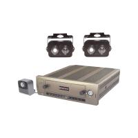 KRISVIEW KAMERA CCTV MOBIL 720 TVL