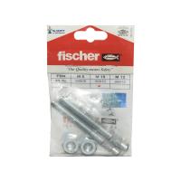 FISCHER BOLT M10