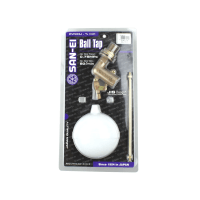 SAN-EI BALL TAP 1,9 CM