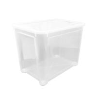 KIS T-BOX KOTAK PENYIMPANAN SERBAGUNA SIZE XL