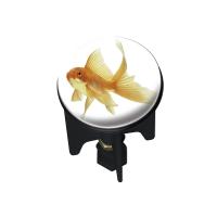 WENKO PLUGGY PENYUMBAT SALURAN AIR FISH