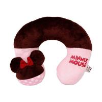 Disney bantal leher Minnie Mouse Cake
