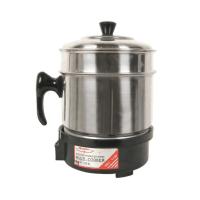 Maspion Multi cooker MEC 1750 - silver