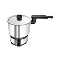 Maspion Multi Cooker 3510 -  silver