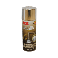 ACE CAT SEMPROT 326 GR - METALIK