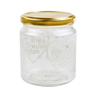 CERVE TOPLES PRESERVING HOME SWEET HOME 300 ML
