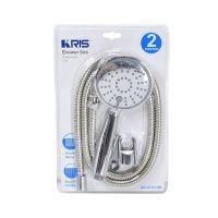 KRIS SET SHOWER KSS4F977