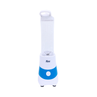 KRIS BLENDER MINI 600 ML - PUTIH/BIRU