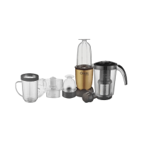 APPETITE NAHA SET MINI BLENDER - GOLD