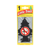 LITTLE TREES PENGHARUM MOBIL - CRISP N COOL