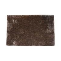 KARPET GRASSLAND 107 160X230 CM - COKELAT