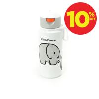 ROSTI DRINKFLES BOTOL MINUM BRUNA ELEPHANT 275 ML