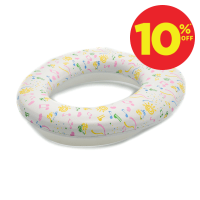 POTTY SEAT MELODY 12 INC