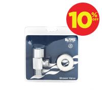 KRIS KATUP SHOWER T1004-F83