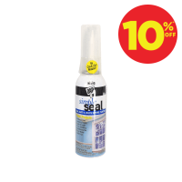 DAP SIMPLE SEAL PAINT PROJECTS 266 ML