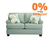 ASHLEY DAYSTAR SOFA 2 DUDUKAN