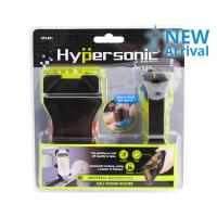 HYPERSONIC HOLDER SMARTPHONE MOTOR