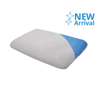 ARTHOME BANTAL MEMORY FOAM SUPER SOFT 61X38 CM