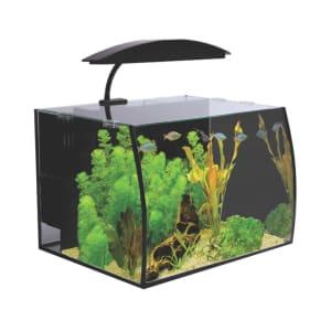 Jual Perawatan Aquarium Terbaru Berkualitas Ace Online
