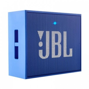 JBL GO SPEAKER BLUETOOTH PORTABEL -BIRU