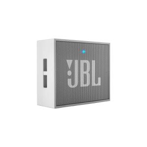 JBL GO SPEAKER BLUETOOTH PORTABEL- ABU ABU