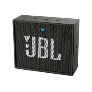 JBL GO SPEAKER BLUETOOTH PORTABEL -HITAM