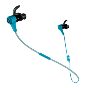 JBL REFLECT MINI EARPHONE BLUETOOTH- HIJAU