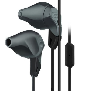 JBL GRIP 100 EARPHONE- ABU ABU