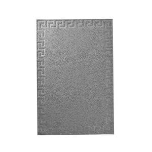 KESET PVC MOTIF 50X70 CM - ABU-ABU