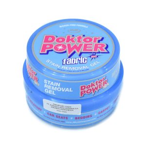 DOCTOR POWER GEL PEMBERSIH