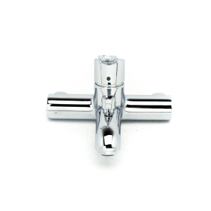 HANSGROHE BATH & SHOWER MIXER SPORTIVE