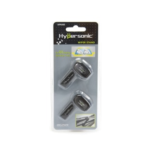 HYPERSONIC WIPER STAND HP6405-3