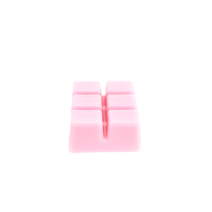 LILIN WAX CUBE SMALL FALLING CHERRY BLOSSOMS