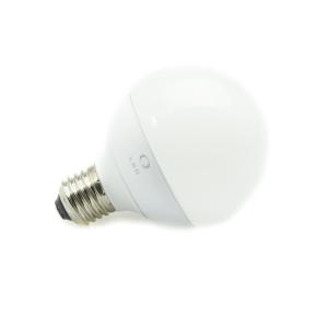 KRISBOW BOHLAM LAMPU LED GLOBE 8W E27