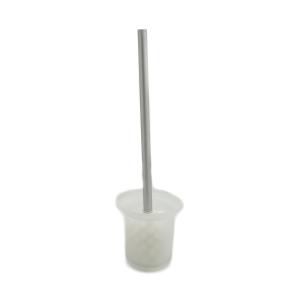 TATAY ICE SIKAT WC TEMPEL