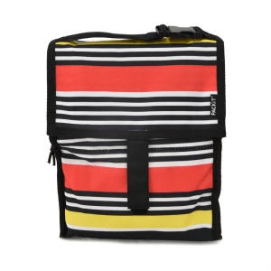 PACK IT TAS PENDINGIN PC--STRIPES