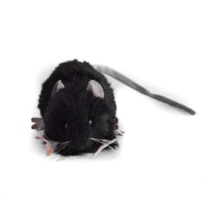 HANSA FAT RAT - HITAM